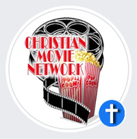 Christian Movie Network