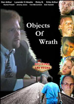 Objects of Wrath - Click Here
