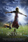 The Last Sin Eater - Click Here