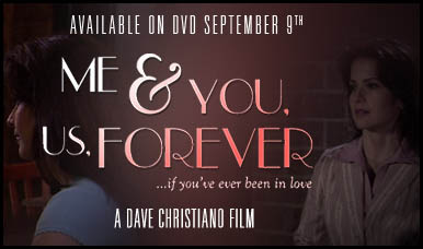 Me & You , Us, Forever - Click Here
